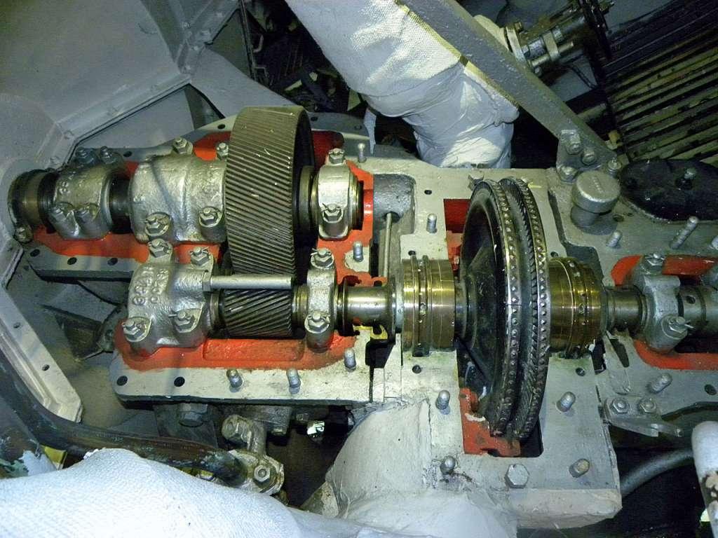 DSCN0445-2-3.jpg