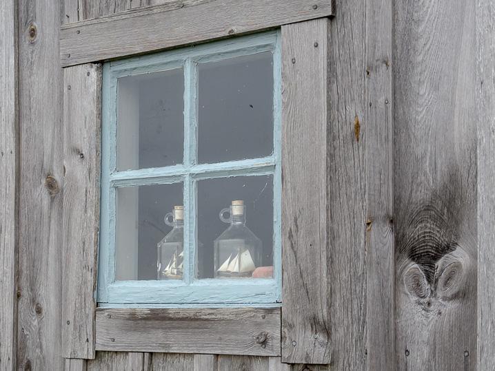 Fenster-DSCN156220161018.jpg