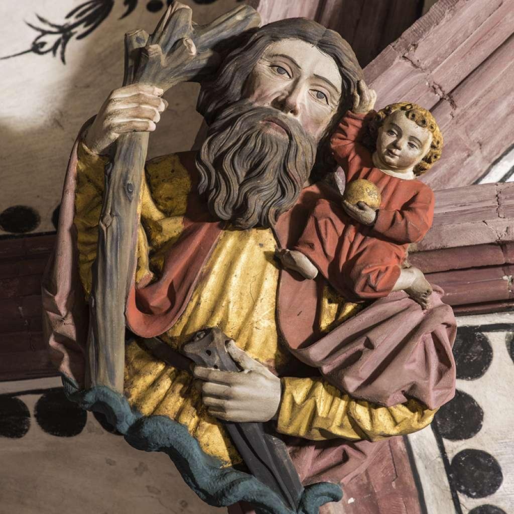 Münster_Bern_Figuren_Chorgewölbve-10-2.JPG