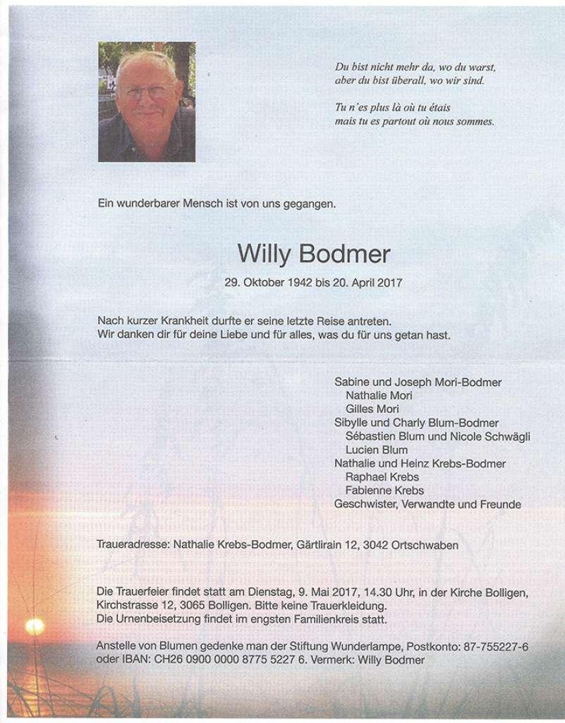 TodesanzeigeWillyBodmer.jpg