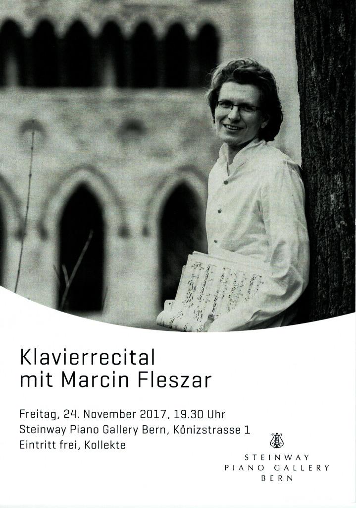 Klavierkonzert-Marcin-Fleszar.jpg