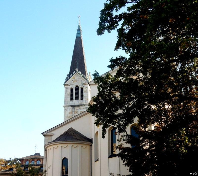 DSCN3444.JPGDreifaltigkeitskirche.jpg