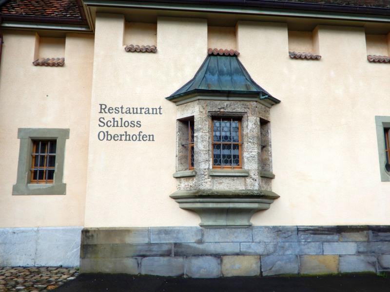 DSCN5723.JPGRest.SchlossOberhofen.jpg