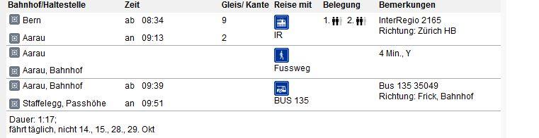 Fahrplan.JPG