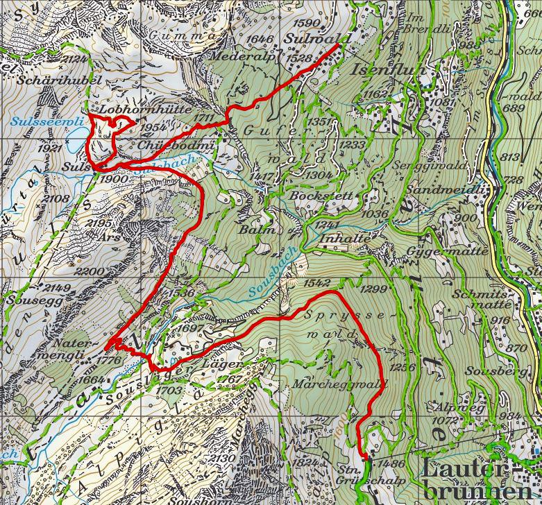 Karte_2017-10-22-2.jpg