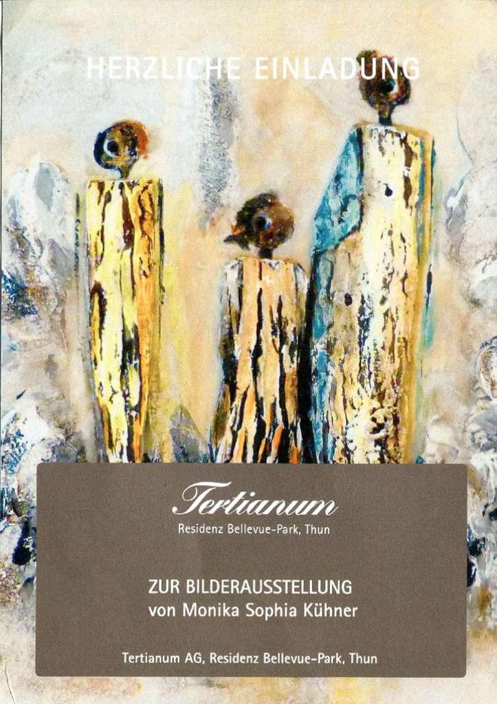 161022-Kühner-Thun-Vernissage-Seite1-720px.jpg