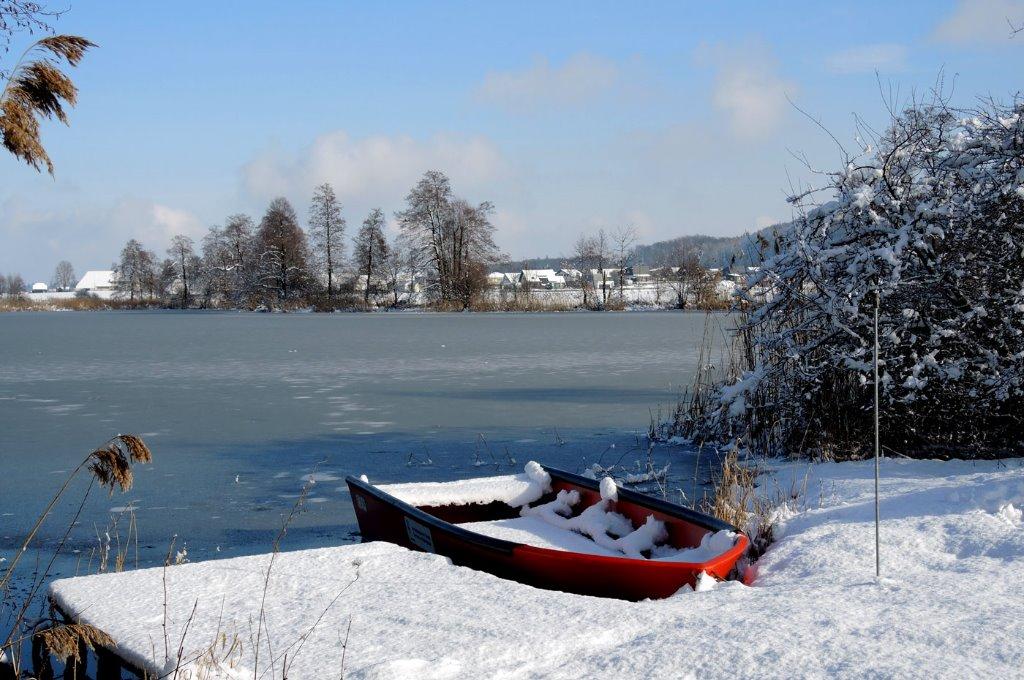 Winter-2019-2-003.jpg
