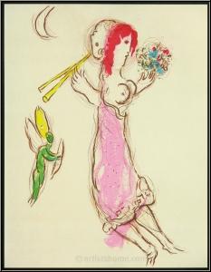 2238_0_Chagall_Daphnis_Chloe_1960_1.jpg