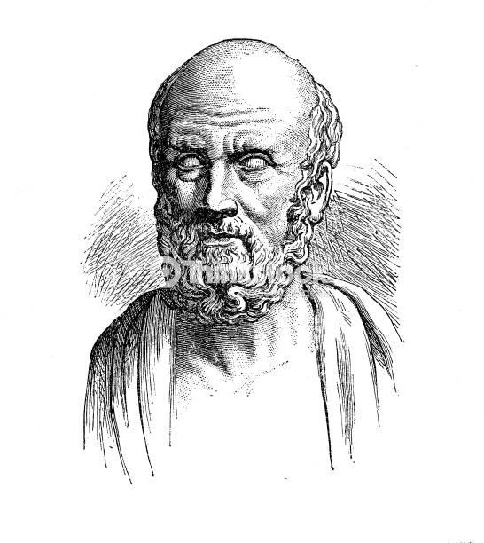 hippokrates.jpg