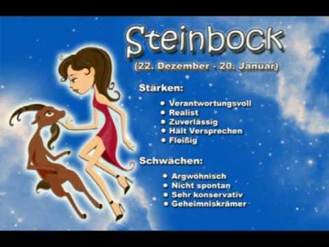 steinbock0_2019-01-19.jpg