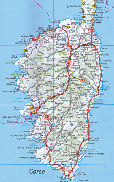 Korsika.jpg