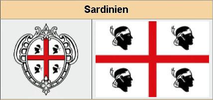 Wappen1.jpg